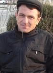 Evgeniy, 38  , Pichayevo