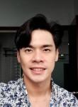 Jay, 31, Vientiane