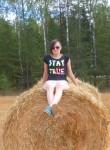 CrazyChu, 35, Kirov (Kaluga)
