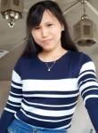 Emie, 34  , Manila