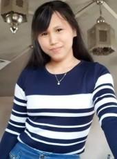 Emie, 34, Philippines, Manila