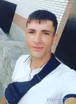 Vlad , 18, Zagorjanskij