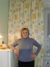 Valentina, 56, Belarus, Minsk