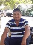 Carlossoto, 33  , Pittsburg (State of California)
