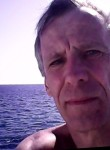 Valeriy, 60, Moscow