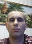 Aleksandr, 41  , Chelyabinsk