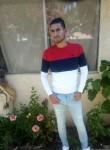 Gerardo, 37  , Madera