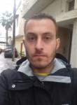 Ηλιας, 32  , Thessaloniki