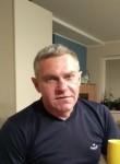 Dmitriy, 50  , Vilnius
