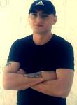 Timur Bikerski, 29  , Cricova