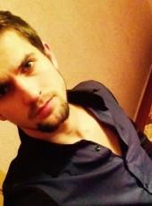 Seryega, 25, Poland, Poznan