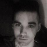 Kevin, 25  , Wabern