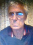 viktor, 75  , Saratov