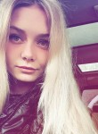 Elena , 25, Tula