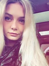 Elena , 25, Russia, Tula