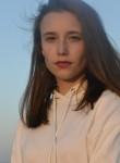 Kristina, 22  , Belaya Glina