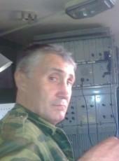 Maks, 50, Ukraine, Torez