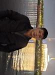 Kanat, 44  , Astana