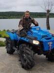 Anton, 28  , Yasnyy