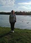 Elena, 55  , Saint Petersburg