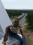 md Hussain, 26  , Ramgarh (Jharkhand)