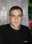 Roman, 31  , Talne