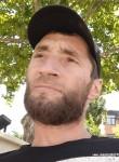 Shamil, 38  , Makhachkala