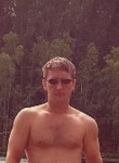 Vitaliy, 35, Sortavala