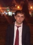 Ruslan, 28  , Medina