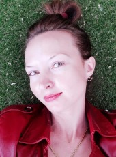 AnnA, 36, Ukraine, Kiev