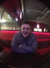 Aleksandr, 20, Estonia, Sillamae