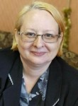 Olga, 49  , Shatura