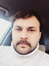Mustafa , 28, Turkey, Konya