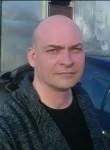Ivan, 46  , Saint Petersburg
