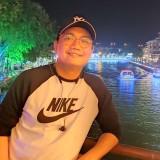Noel, 45  , Cainta