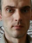 Andrey, 40  , Firovo