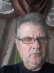 pyetr, 59  , Orhei