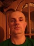 valodya, 31  , Pastavy