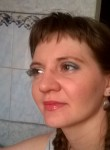 okhirmanova