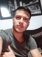 Mr Lizard Gamer, 29, Bosnia and Herzegovina, Doboj