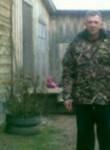 Aleksey, 46  , Uporovo