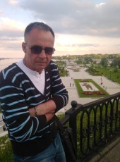 Oleg, 53, Russia, Solntsevo