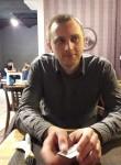 Yurіy, 34  , Miedzyrzecz