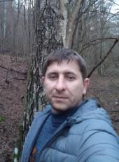 Denis, 35, Bulgaria, Plovdiv