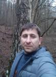 Denis, 35  , Plovdiv