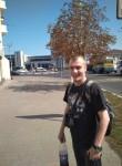 Serzh, 27, Saint Petersburg