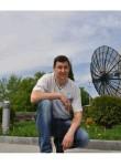 Maksim, 43  , Khimki