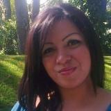 Wendy, 38  , Apopa