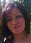 Wendy, 36  , Apopa