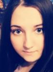 Nadyushka, 28  , Pestovo
